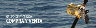 Grupo Facebook Compra y Venta