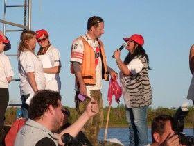 los-ganadores-del-29o-concurso-argentino-de-pesca-del-surubi