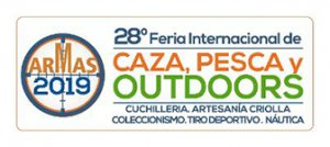 28 Feria Internacional de Caza, Pesca y Outdoors