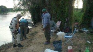 fauna-continua-con-los-intensos-controles-de-caza-y-pesca-ilegal