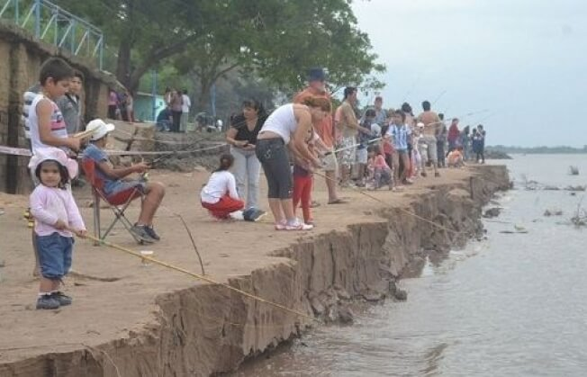 se-viene-primer-torneo-de-pesca-infanto-juvenil-en-puerto-antequera