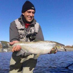 arranca-este-martes-la-temporada-de-pesca-deportiva