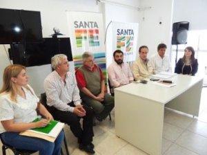 fuerte-apoyo-de-la-provincia-para-el-concurso-argentino-de-pesca-de-surubi