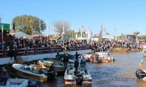 postergan-para-los-dias-5-y-6-de-noviembre-la-pesca-internacional-por-la-paz-en-paso-de-la-patria