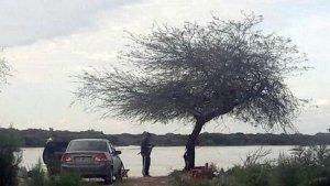 desaparecio-otro-pescador-en-san-martin