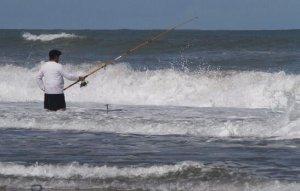 la-pesca-los-convoca-en-reta