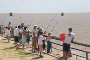primer-encuentro-de-pesca-infantil-en-monte-vera